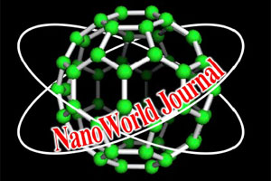 USG NanoWorld Journal